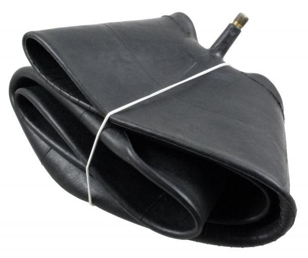 Schubkarren-Schlauch (400x100) Ersatzschlauch für Schubkarren, mit Autoventil TR13