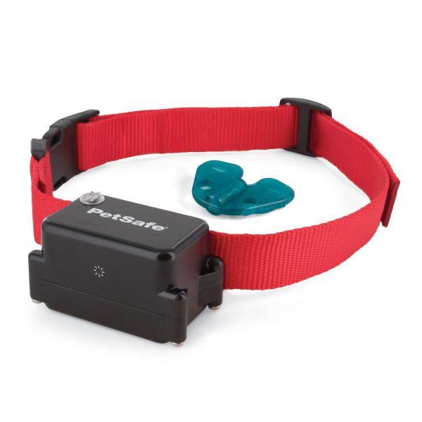 PetSafe® Empfängerhalsband für sture Hunde - PIG19-10763, Zusatzhalsband für Unsichtbaren Hundezaun