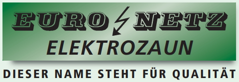 Euronetz