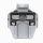 Aesculap Scherkopf Favorita GT772 - 0,7mm, Pfoten
