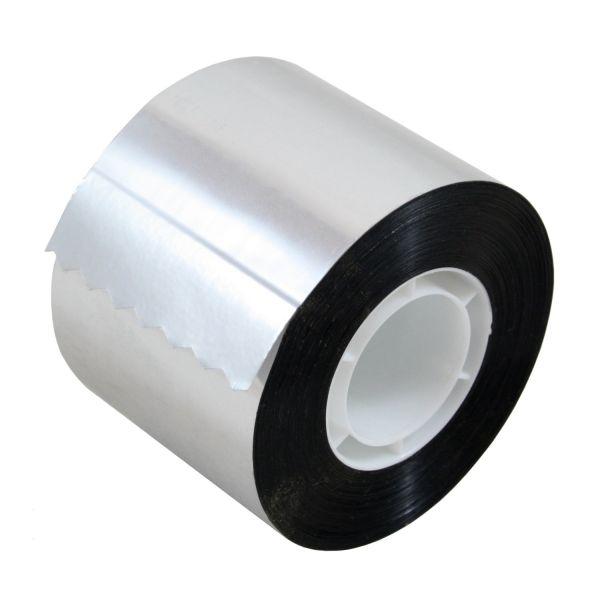 Suevia Alu-Klebeband (50mm, 50m) für Kunststoff-Leitungen - 101.1099