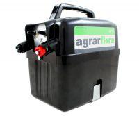 Weidezaun-Batteriegeräte 9 Volt