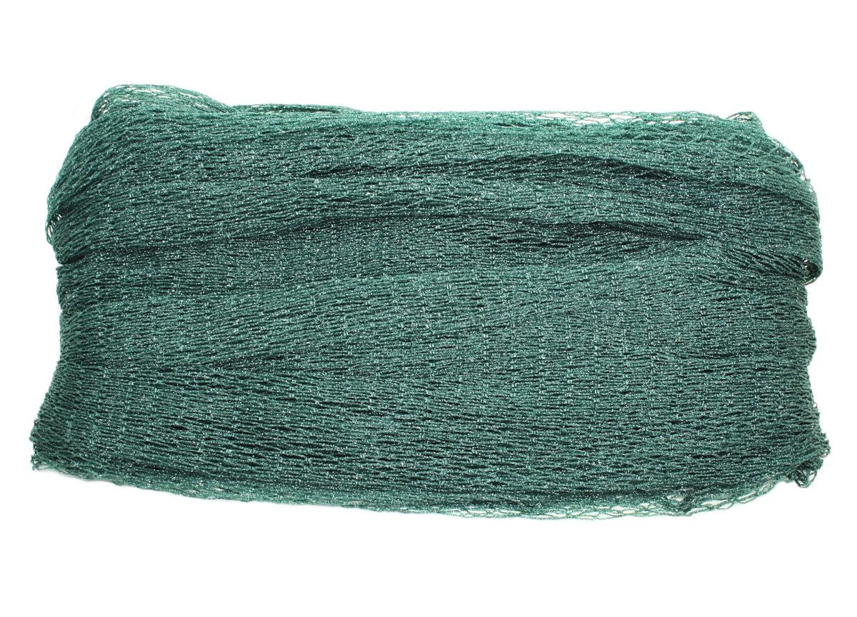 vogelschutznetze gegen v gel sch dlingsabwehr agrarflora alles f r haus hof feld und. Black Bedroom Furniture Sets. Home Design Ideas