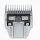 Aesculap Scherkopf Favorita GT748 - 3mm, lange Zähne