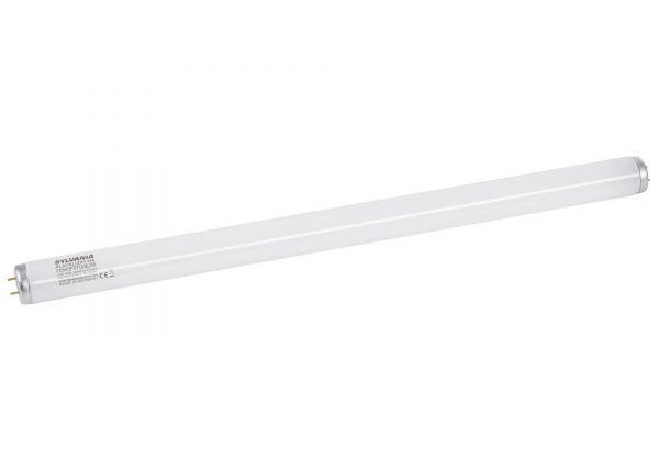 Ersatzröhre 40 Watt, 60cm, UV-Ersatzlampe, Leuchtstoffröhre für elektrische Insektenvernichter