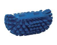 Vikan® Tankbürste Medium 205mm, Bürste für die Lebensmittelindustrie - 70393