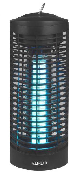 Eurom® Elektrischer Insektenvernichter FLY AWAY 11 Watt, zur Insektenabwehr, bis zu 90m²