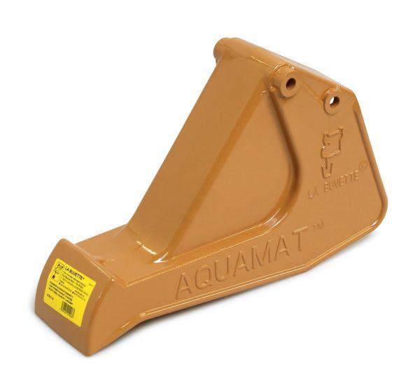 La Buvette® Druckhebel für Weidepumpe AQUAMAT II, Ersatzteil-Nr. 4780118