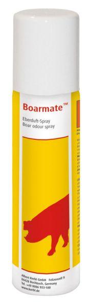 Eberspray Boarmate 80ml, Eberduftspray zur Stimulation und Feststellung des Deckzeitpunkts