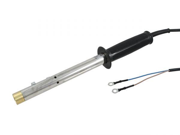 Electra Enthornerstab PROFI (160W, 24V) ohne Trafo, Ersatzstab für Electra Enthornungsgerät