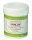 Chirurgisches Nähmaterial Perlon 25m Stärke 4 - Grün, für den Einsatz bei Rindern