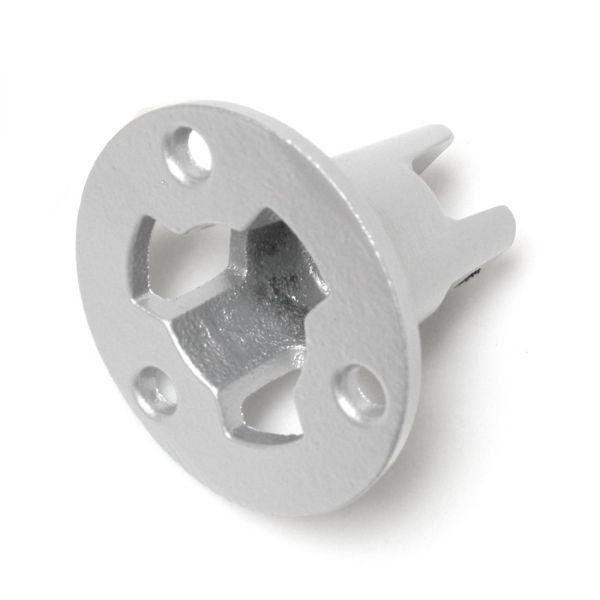 La Buvette® Stößel, Membrankolben für Weidepumpe AQUAMAT II, Ersatzteil-Nr. 4011009