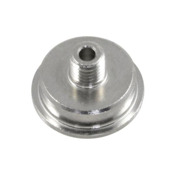 Vorderteil Gewinde für HSW Roux-Revolver® 10ml