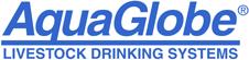 AquaGlobe