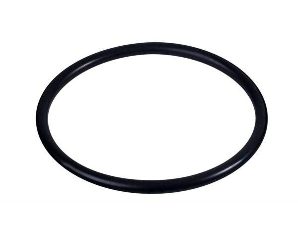 O-Ring (50x50x3mm) für Siphontränke 30 Liter, Dichtung für Geflügeltränke