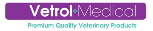 Vetrol Medical
