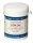 Chirurgisches Nähmaterial Perlon 30m Stärke 3 - Blau, für den Einsatz bei Schafen