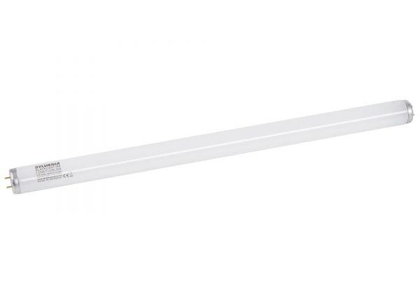 Ersatzröhre 20 Watt, 60cm, UV-Ersatzlampe, Leuchtstoffröhre für elektrische Insektenvernichter