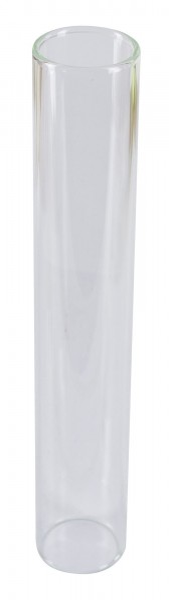 Glaszylinder für HSW Roux-Revolver® 50ml, Ersatz-Zylinder für Dosierspritze