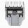 Aesculap Scherkopf Favorita GH730 - 7mm, Effilieren (Friseur)