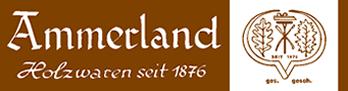 Ammerland Holzwaren