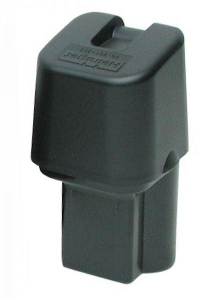 Heiniger Ersatzakku (7,2V, 2000mAh) für Akku-Schermaschine CORDLESS