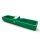La Buvette® Schwimmertränke BIGLAC 90, Tränkebecken aus Hart-Polyethylen für Rinderställe