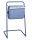 HYGOSTAR® Bodenständer, Halterung für Putzpapier und Putztücher