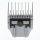 Aesculap Scherkopf Favorita GT784 - 16mm, universal