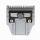 Aesculap Scherkopf Favorita GH700 - 1/20mm, chirurgisch