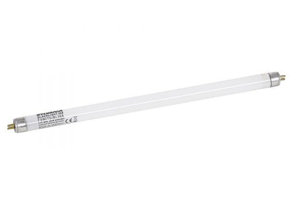 Ersatzröhre 8 Watt, 30cm, UV-Ersatzlampe, Leuchtstoffröhre für elektrische Insektenvernichter