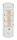 Glaszylinder für HSW FERRO-MATIC® 3ml, Ersatz-Glaszylinder für Selbstfüllerspritze