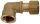 Suevia Winkelverschraubung 1/2 IG x 1/2 IG für Mod. 130P - 102.0352