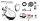 CAROLA Drosselschraube für Tränkebecken 58 - Ersatzteil Nr.10