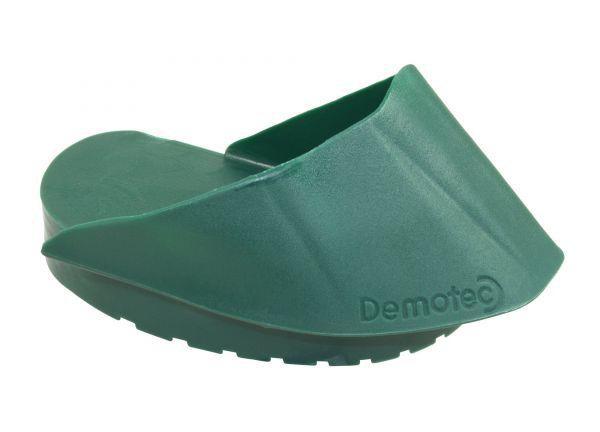 Demotec® Easy Bloc, RECHTS, für das innovative System zur Klauenbehandlung bei Kühen und Rindern