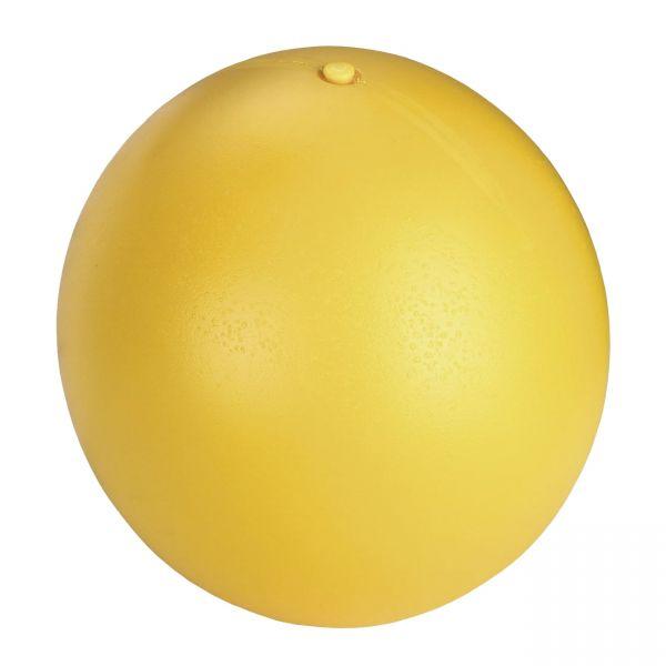 Ferkelball Ø30cm, Anti-Stress-Ball für Ferkel, zur Vermeidung von Aggressionen unter Ferkeln