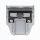 Aesculap Scherkopf Favorita GH712 - 1mm, fein