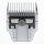 Aesculap Scherkopf Favorita GT779 - 9mm, universal