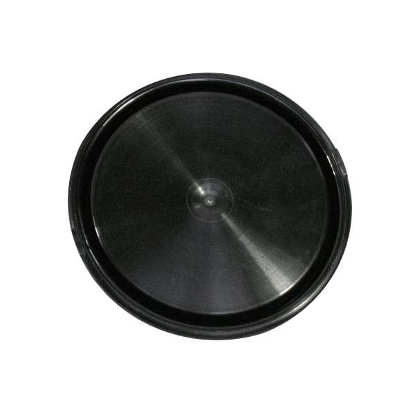 La Buvette® Verschlusskappe, Abdeckung für PREBAC, BIGLAC, Ersatzteil-Nr. 1090962