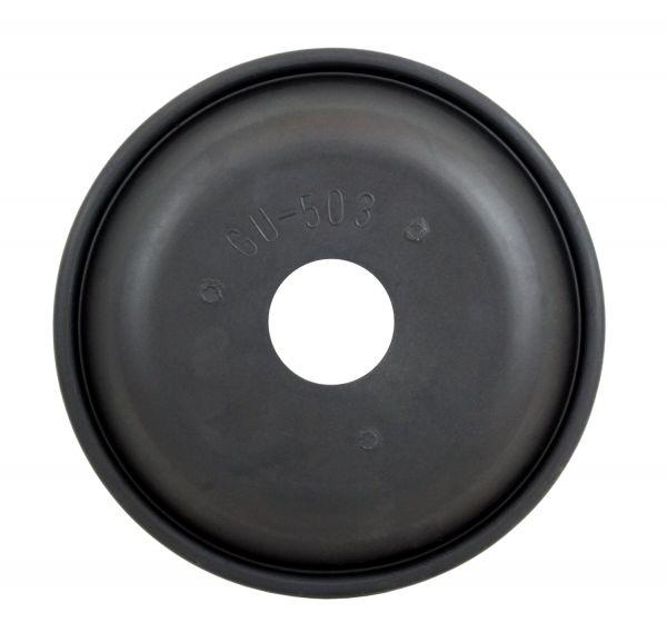 OASE Membrane Ø17,5cm für Weidepumpe 75-E, Ersatzteil-Nr. 011-066