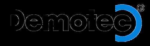 Demotec