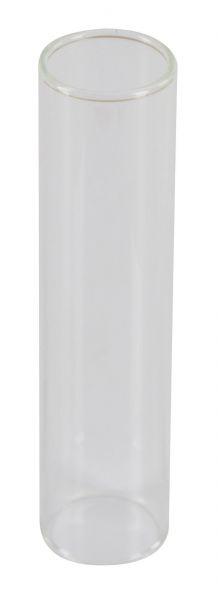 Glaszylinder für HSW Roux-Revolver® 10ml, Ersatz-Zylinder für Dosierspritze