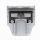 Aesculap Scherkopf Favorita GT730 - 1/2mm, fein