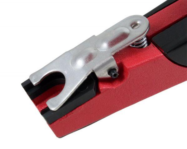 Allflex® Halteplatte für Ohrmarkenzange