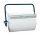 HYGOSTAR® Wandhalter, Halterung für Putzpapier und Putztücher