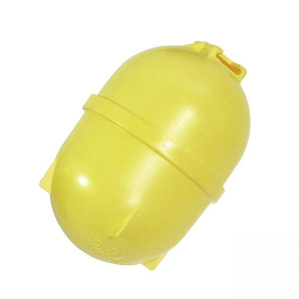 La Buvette® Schwimmerball für Schwimmerventil LACABAC, Ersatzteil-Nr. 1090865