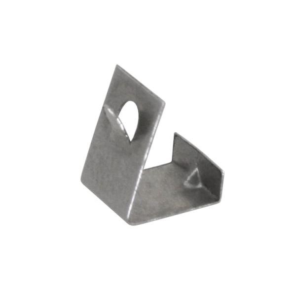 Klinkenfeder für HSW Roux-Revolver® (10ml, 30ml, 50ml), Blattfeder