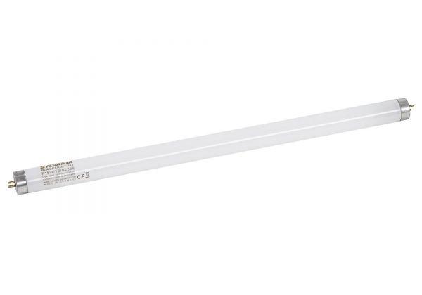 Ersatzröhre 15 Watt, 45cm, UV-Ersatzlampe, Leuchtstoffröhre für elektrische Insektenvernichter