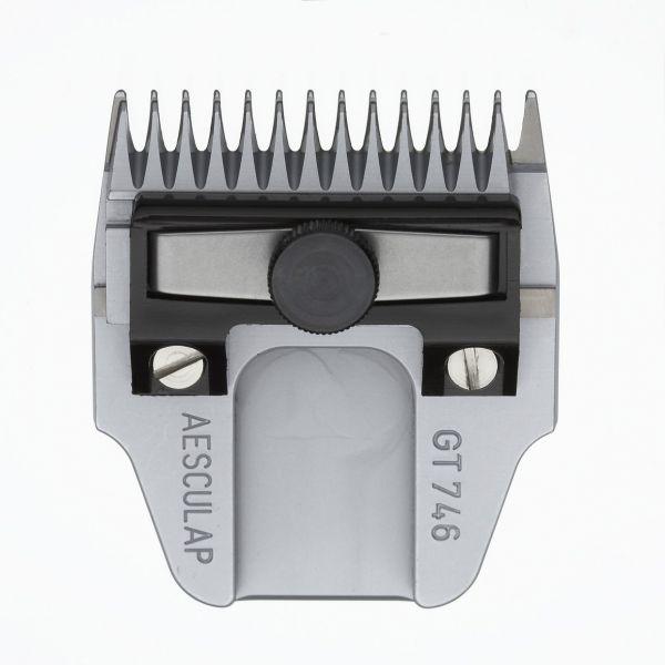 Aesculap Scherkopf Favorita GT746 - 1,5mm, Angora