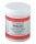 Chirurgisches Nähmaterial Perlon 40m Stärke 2 - Rot, für den Einsatz bei Ferkeln